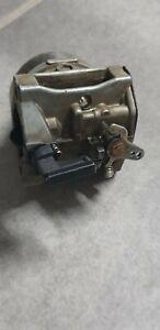 Honda G150 / motoculteur Honda f300 carburateur d origine