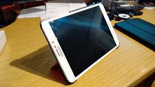 Samsung Galaxy Tab S2 WLAN + 4G LTE SM-T719 8.0 Zoll 32 GB weiss - kein Simlock