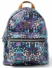 Disney Mary Poppins Themed - All-over Print Ladies Backpack
