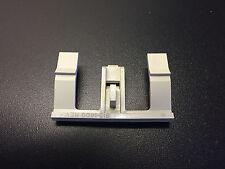 Apple Macintosh Logic Board Retainer Clip Quadra Centris 650 IIvx Power Mac 7100