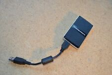 MyDigitalSSD 64B OTG (On The Go) mSATA Based SuperSpeed USB 3.0 External SSD