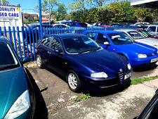 Alfa Romeo 147 1.6 T.Spark Lusso Leather