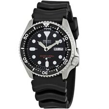 Seiko SKX007J1 Men's Automatic Wristwatch