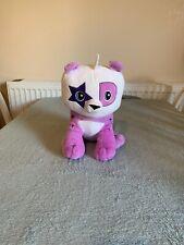 Panda Animal Jam Cuddly Toy
