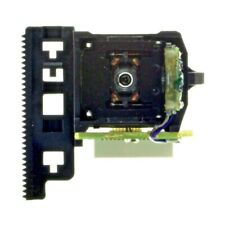 Sanyo SF-P101N-16 PIN  CD OPTICAL LASER LENS REPLACEMENT SFP101N 16 PIN * UK