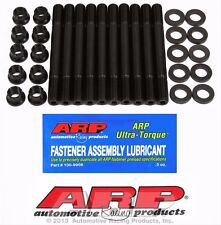 ARP HEAD STUD KIT ACURA RSX BASE TYPE S K20 K20A K20A2 K20A3 K20Z1 K-SERIES DC5
