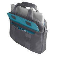 Laptop Bag Be.ez 15-inch Lagoon Dream Commuter Case for Notebook/MacBook/Laptop