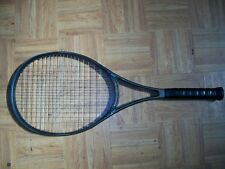 Prince CTS Synergy DB 26 OS 110 4 1/2 Tennis Racquet