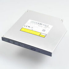 Internal Blu-ray BD RE DL Burner 9.5mm SATA Laptop Optical Drive DVD CD Writer