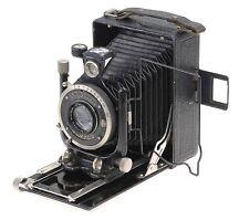 Voigtländer Vinatge Folding Camera
