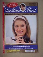 Der kleine Fürst   Bd.142