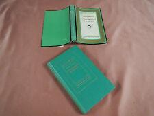 Simenon Georges I CONTI SBAGLIATI DI MALETRAS 1ª Ed. Mondadori 1964 Medusa 490