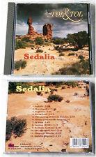 TOL & TOL Sedalia - Morning Dew, London, Pecos Trail,... 1991 da Music CD