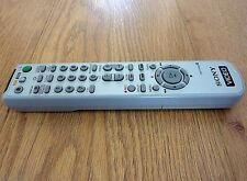 Sony RMT-V406 Official Remote Control for SLVSE220G SLVSE720G SLVSE730G & more