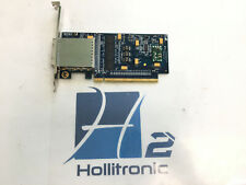 Cyclone Microsystems GEN2 270-R0426-06 *USED*