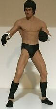 BRUCE LEE - Storm Collectibles 1:12 Martial Artist Series No.2 Figure AUTHENTIC