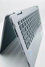 "ASUS Vivobook Flip 14"" 2-in-1 Laptop, Touchscreen, Intel N5000, 4GB RAM 128GB"