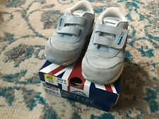 Child Sports Sneaker Shoe Baby Toddler Kid Casual Shoes US size 9