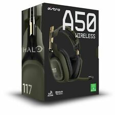 Astro USB Video Game Headsets