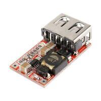 Neu Step Down Module 6-24V 12V//24V to 3A 5V USB Charger Module M8S8