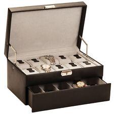 Watch Presentation Box (Multi)s