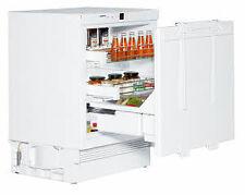 Liebherr Mini Kühlschrank Mit Glastüre : Liebherr kühlschränke günstig kaufen ebay
