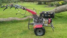 Diesel Tiller - Rotavator TP1100BE-6