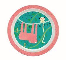 Petit Jour Plates for Children