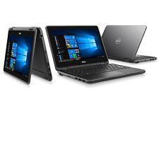 "Dell Latitude 3189 2-in-1 (11.6"" Touch Screen, Intel N4200, 128GB SSD, 8GB RAM)"