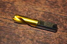 Spitznagel dent fix DF-1680T 8.0MM HSCO Titanium Spot Weld Drill Bit Germanymade