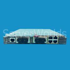 HP 708057-001 Cisco Catalyst 3120G Switch WS-CBS3120G-S V02