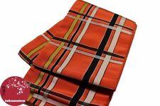 Vêtements traditionnels d'Extrême-Orient polyester pour hommes