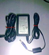 Power Supply DA-24B12 12VDC 2A