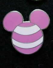 Disney Cheshire Cat Mickey ear Pin/pins