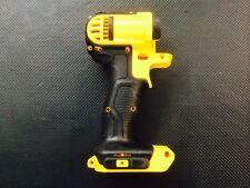 DCF885 DEWALT 20V IMPACT WRENCH DRIVER CLAM SHELL * N352599 * N272699