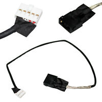 For Lenovo Ideapad 500S-14ISK 80Q30032US Laptop DC IN Power Jack Charging Port