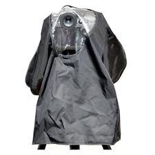 JJC RI-9 Rain Cover f Digital SLR Camera D7200 D810 D610 D7500 D5300 D3300 D5600
