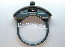 Nikon AF-S NIKKOR 300mm f/2.8G ED VR II Filter Case Unit
