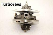 RENAULT MITSUBISHI turbo réparation LCDP CARTOUCHE Kit de réparation GT1749V 708639
