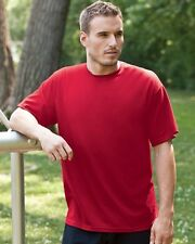 Mens T shirt Sizes 3XL XXXL, 4XL XXXXL and 5XL XXXXXL