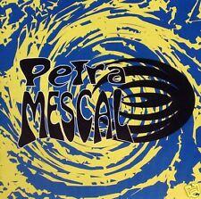 Petra Mescal