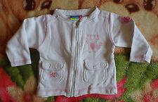 Topolino Baby-Jacken, - Mäntel & -Schneeanzüge für Mädchen mit Motiv