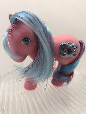 Vintage My Little Pony G1 Princess Primrose