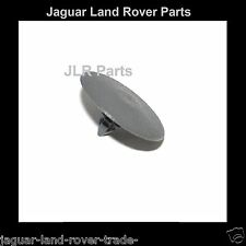 Land Rover Defender 90 110 130 Gris Recorte Clip Interior B post-MWC5763LOY