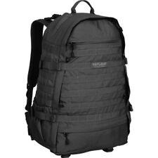 Russian Army Tactical Backpack «Ranger v.2» 40liters, Color Black, New, SPLAV
