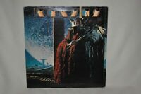 Kansas Monolith Vinyl Record!   1979   FZ-36008  FREE SHIPPING!