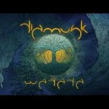 Diamusk – Wadada (Cd) BRAND NEW & SEALED