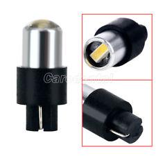 Dental LED Bulb SC-28 for Sirona Fiber Optic Quick Coupler Connector Handpiece