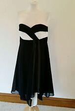 Debenhams Casual Sleeveless Dresses for Women