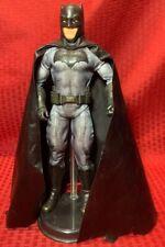 """Batman 12"""" Action figure Batman Vs Superman Justice League"""